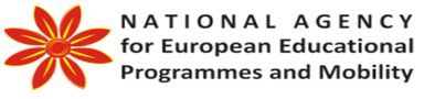 NA For Educational Programmes And Mobility